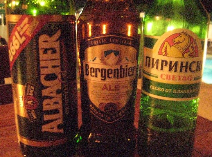 bulgarskie_piwo