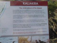 Kaliakra7