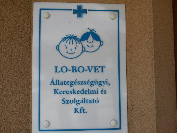 LO_BO_VET