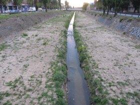Sofijska rzeka