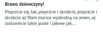 czarny_protest1
