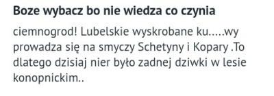 czarny_protest3