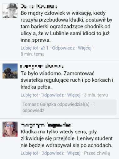 kladka1