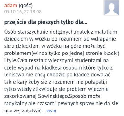kladka_umcs2