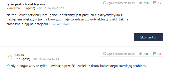 kladka_umcs4