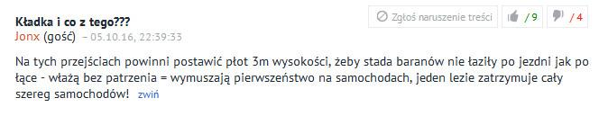 kladka_umcs5