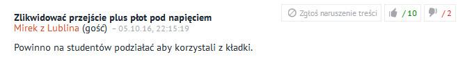 kladka_umcs6
