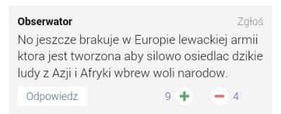 lewacka_armia