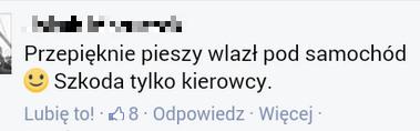 pieszy_na_pasach111