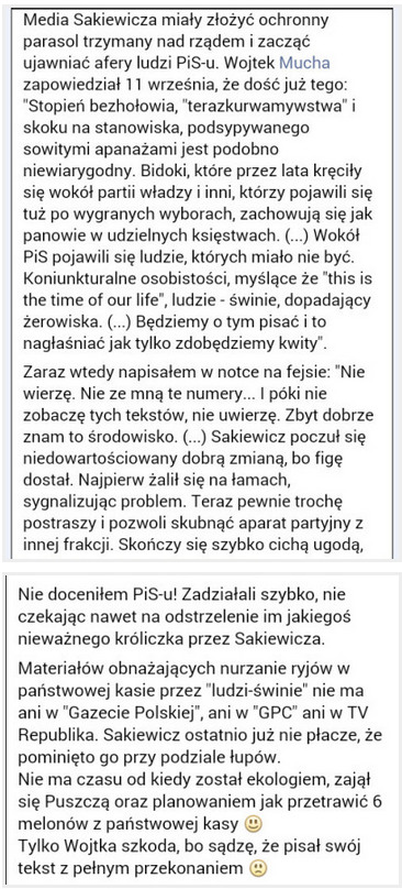 sakiewicz