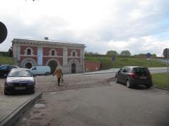 zamosc_samochody2