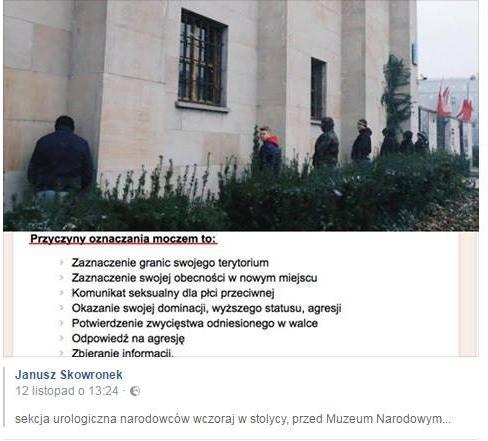 patrioci_szcza_na_muzeum_narodowe