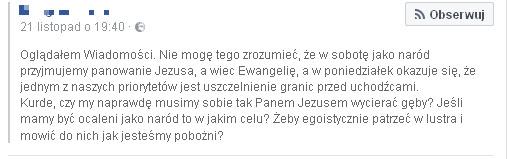 polacy_pobozny_narod