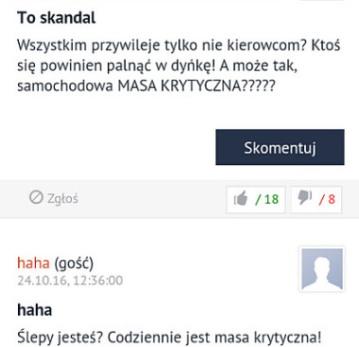 wroclaw_lwow_k_wielkiego1