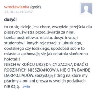 wroclaw_lwow_k_wielkiego2