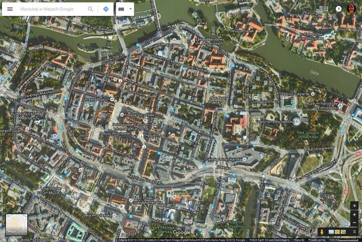 wroclaw_lwow_mapa1