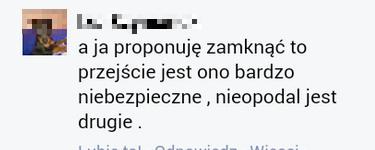 zamknac_przejscie