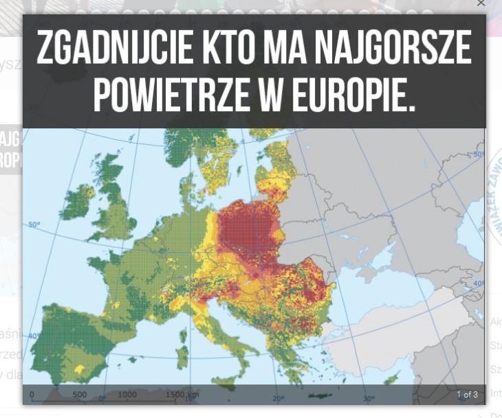 jakosc_powietrza_w_polsce