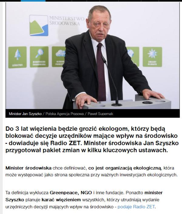 miinster_szyszko