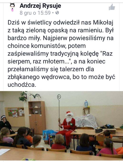 mikolaj_narodowiec_onr