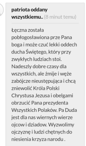 prezydent_duda1