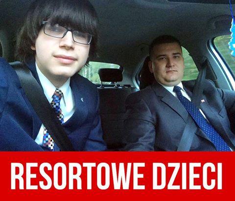resortowe_dzieci
