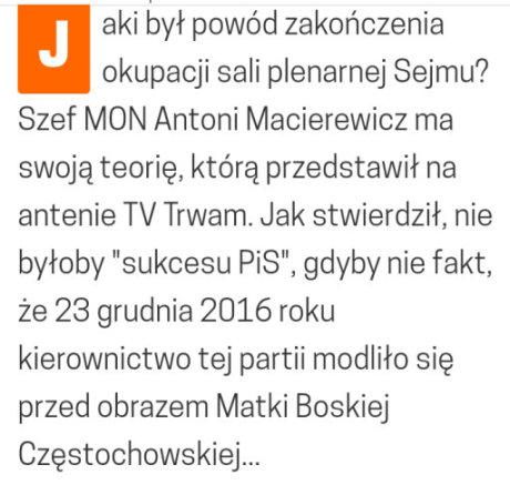 macierewicz_matka_boska