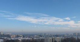 smog_110117