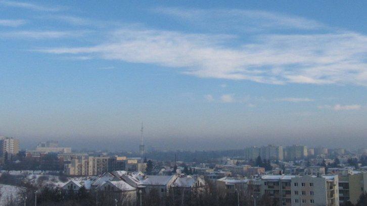 smog_110117a