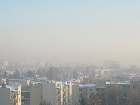 smog_110117c