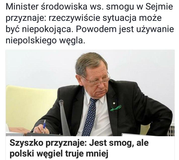 szyszko_polski_wegiel