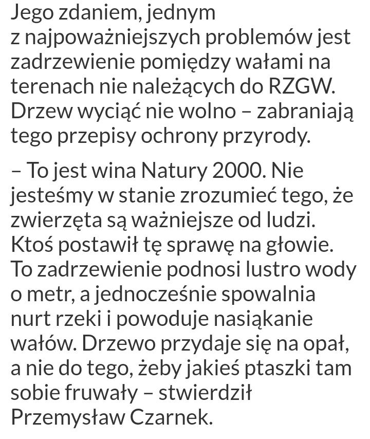 img_20170221_182124