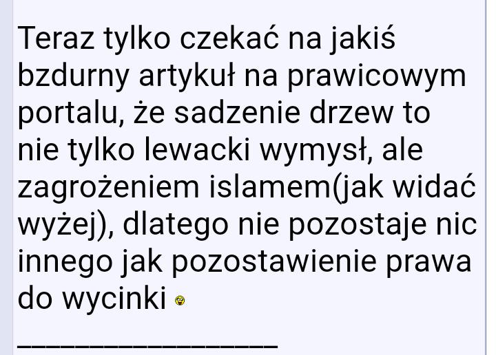 img_20170227_212357