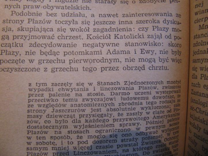 krol_jaszczurow1