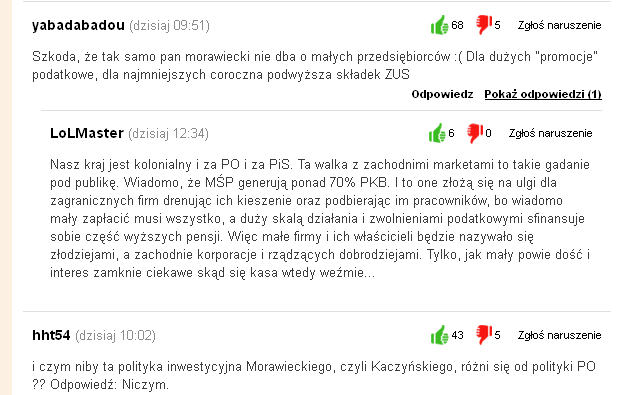 plan_morawieckiego