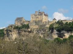 Dordogne 006