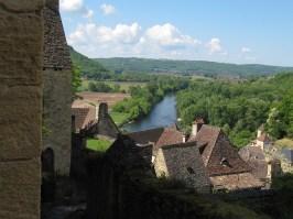 Dordogne 025