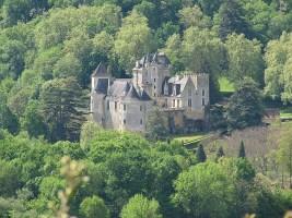 Dordogne 039