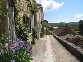 Dordogne 041