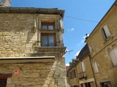 Dordogne 062