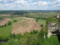 Dordogne 066