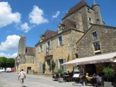 Dordogne 091
