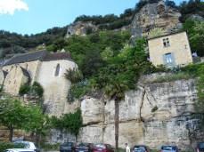 Dordogne 106