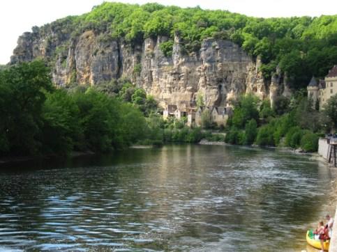 Dordogne 115