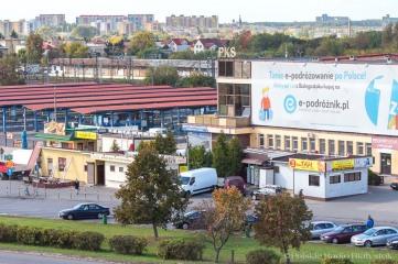 dworzec_PKS_Bialystok1