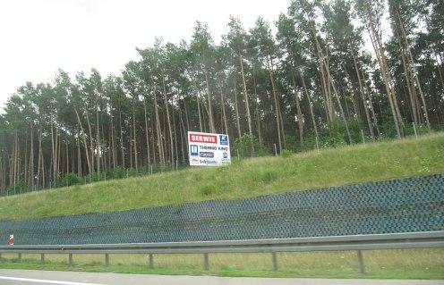 autostradaA2_a