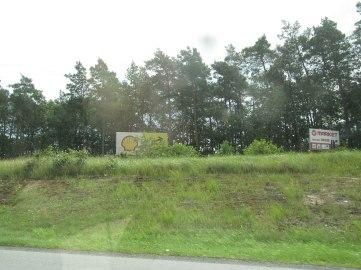 autostradaA2_d