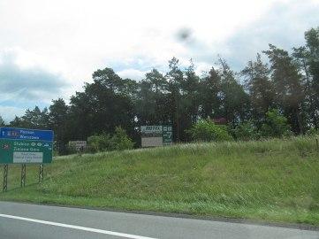 autostradaA2_e