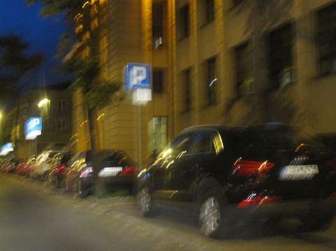 Lublin_parkowanie_Okopowa_0717c