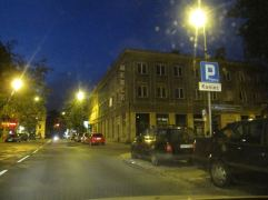 Lublin_parkowanie_Okopowa_0717d